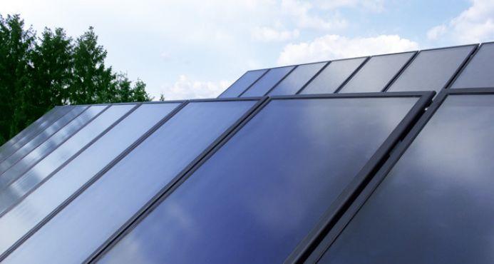 megújuló energia szeged