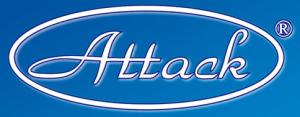 attack_logo