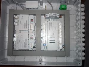 P1080830