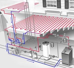 radiant-floor-heater-hydronic-image